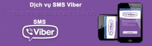 SMS-Viber1