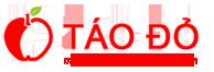 Công ty TNHH truyền thông và quảng cáo Táo Đỏ