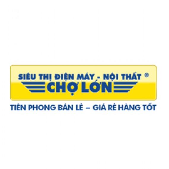 dien-may-cho-lon