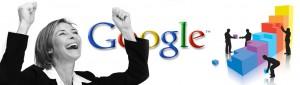 quang-cao-google
