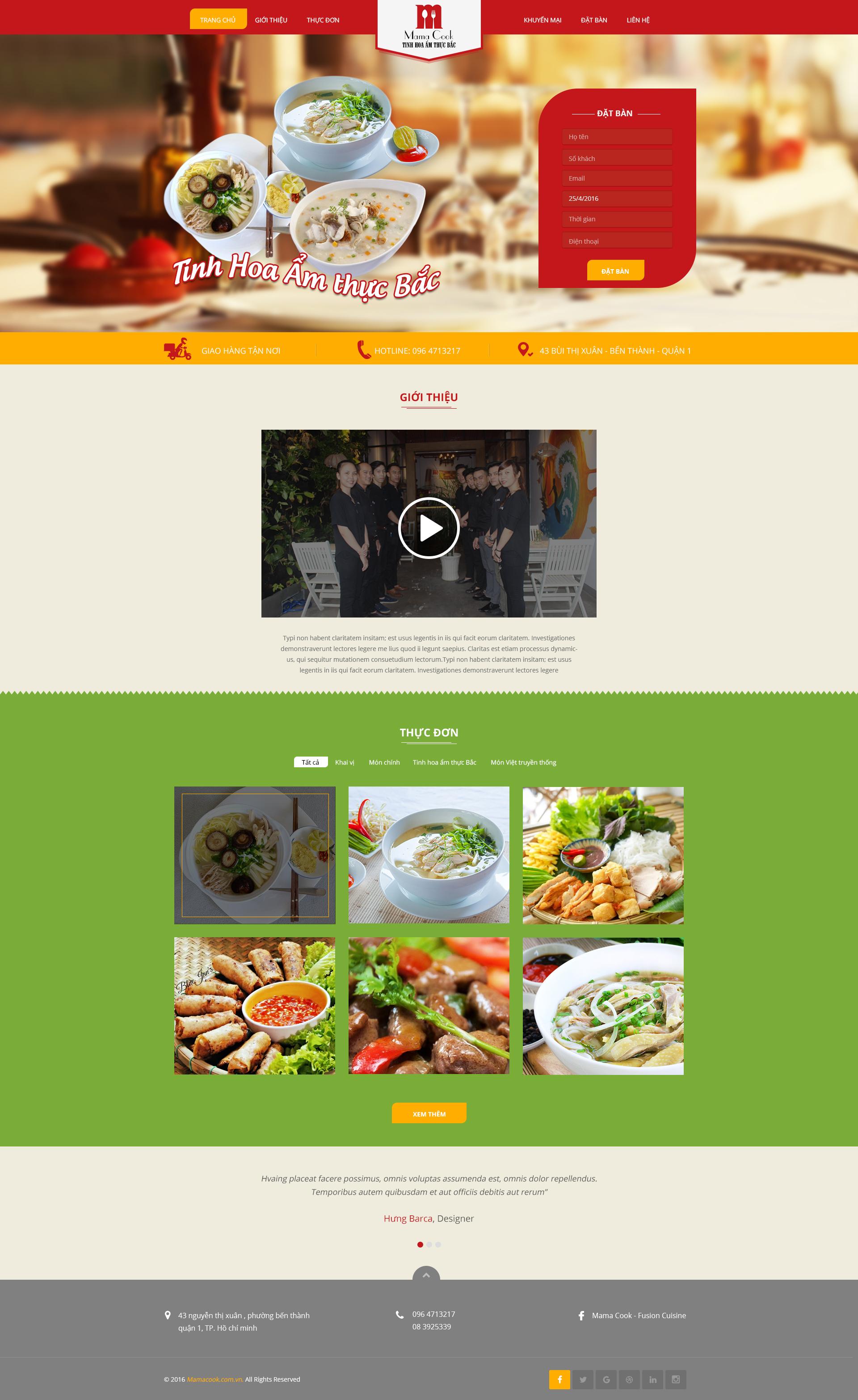 Trangchu.new (1)
