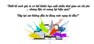 thiet-ke-website-2