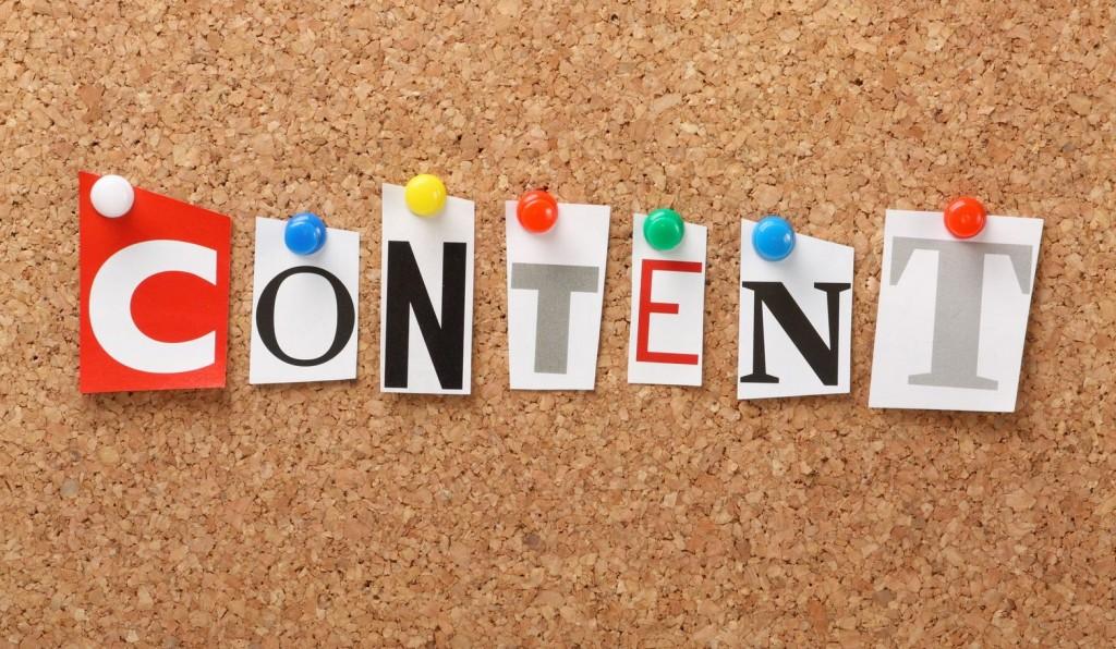 content-01