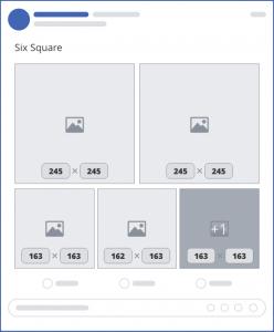 quang-cao-facebook-05