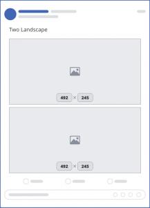 quang-cao-facebook-13