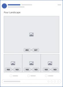 quang-cao-facebook-14