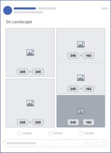 quang-cao-facebook-17
