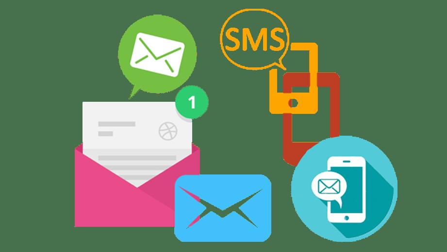 sms-marketing123