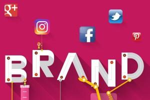 sms-brand-name-1