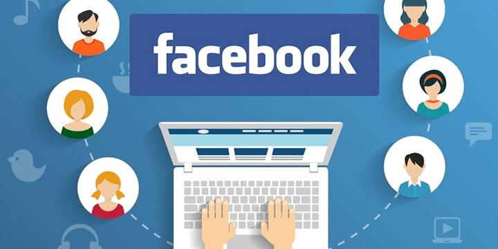 Bảng Giá quảng cáo trực tuyến facebook