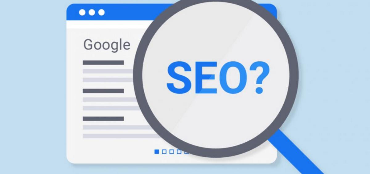 bảng báo giá seo google