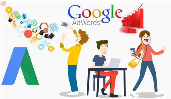 bảng báo giá google adwords