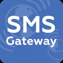 com.gpsserver.smsgateway