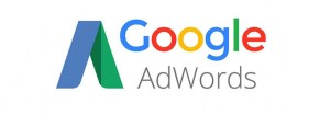 dịch vụ quảng cáo google adword
