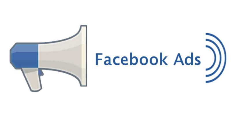 quang-cao-facebook-01