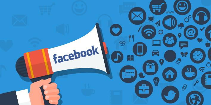 Quảng cáo Facebook thành công
