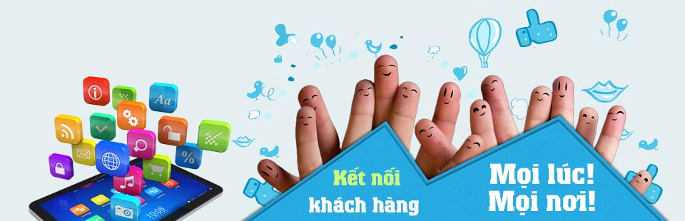 quang-cao-google-facebook-03