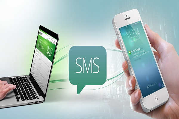 sms-marketing-05