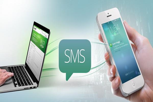 sms marketing giá thấp