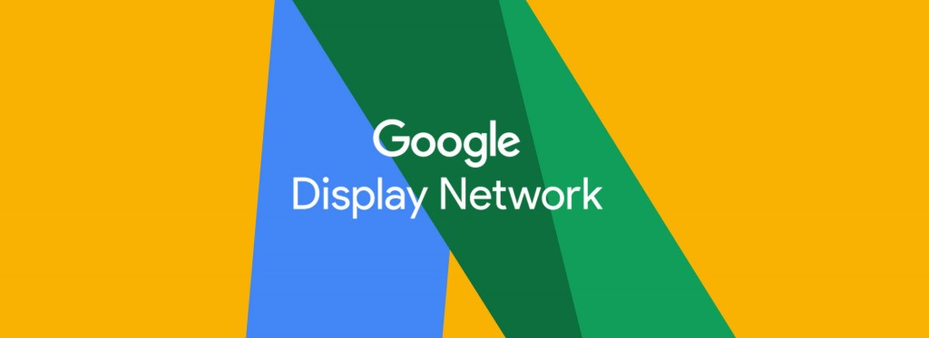 google-display-network-pic