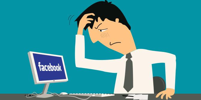 chạy quảng cáo facebook ads