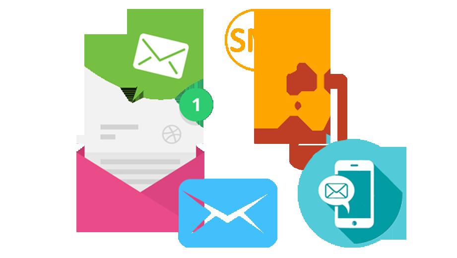 sms marketing viettel
