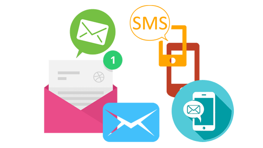 sms-marketing123