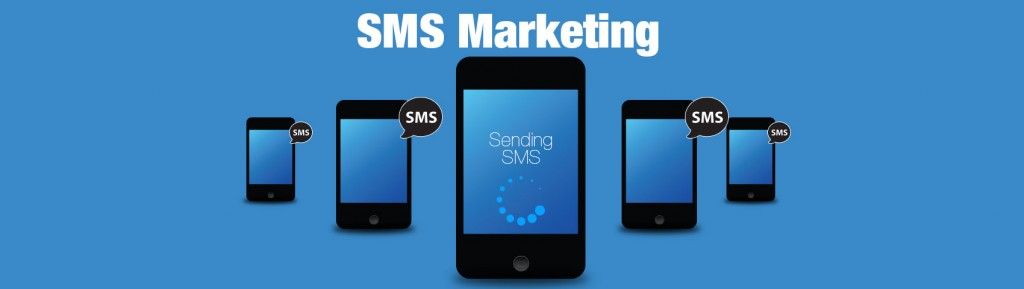 Sms-Marketing-29