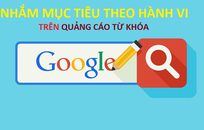 nham-muc-tieu-theo-hanh-vi-quang-cao-tu-khoa-tren-google-kyna