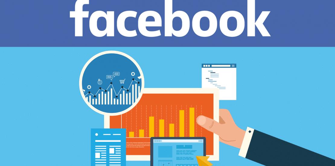 Quảng cáo facebook 2020