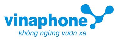 SMS Brandname Vinaphone