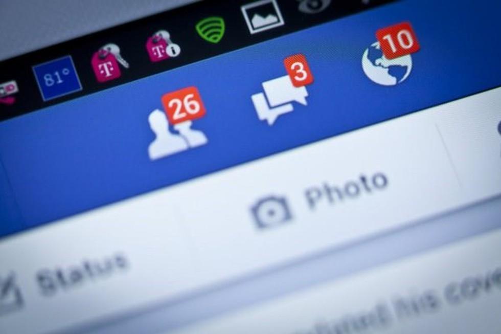 dịch vụ quảng cáo trên facebook