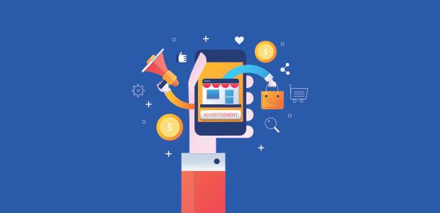 SMS Marketing hàng đầu