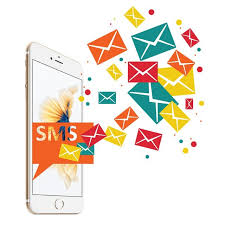 sms marketing gtel